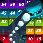 Brick Puzzle Master : Ball Vader2 Online Generator