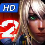 Broken Dawn II HD Online Generator