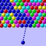 Bubble Shooter Online Generator
