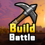 Build Battle Online Generator
