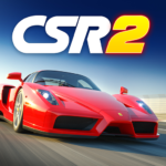 CSR Racing 2 Course De Voiture Online Generator