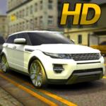 Car Parking 2020 Pro : Open World Free Driving Online Generator
