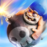 Chaos Battle League Online Generator