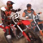 Clan Race Online Generator