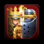 Clash Of Kings : Wonder Falls Online Generator
