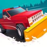 Clean Road Online Generator