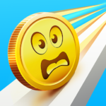 Coin Rush! Online Generator
