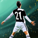 Coupe Du Monde De Football 2021: Ultimate League Online Generator
