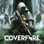 Cover Fire: Jeux De Tir Offline Online Generator