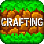 Crafting And Building Online Generator