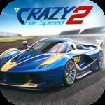 Crazy For Speed 2 Online Generator
