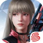 Cyber Hunter Online Generator