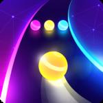 Dancing Road: Color Ball Run! Online Generator