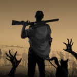 Danger Survival: Zombie War Online Generator
