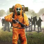 Dead Zed Online Generator