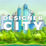 Designer City 2: Jeu De Gestion De Ville Online Generator