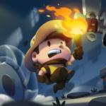 Diamond Quest: Don't Rush! Online Generator