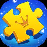 Dream Jigsaw Puzzles World 2019 Online Generator