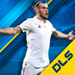Dream League Soccer Online Generator