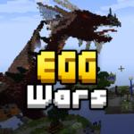 Egg Wars Online Generator