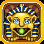 Egypt Kuma Online Generator