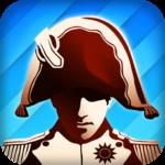 European War 4: Napoleon Online Generator