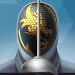 FIE Swordplay Online Generator