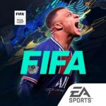 FIFA Football Online Generator