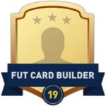 FUT Card Builder 19 Online Generator