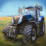 Farming Simulator 16 Online Generator