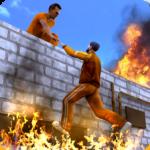 Fire Escape Prison Break 3D Online Generator