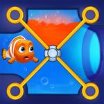 Fishdom Online Generator