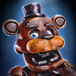 Five Nights At Freddy's AR: Special Delivery Online Generator