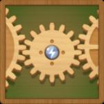 Fix It: Gear Puzzle Online Generator