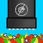 Flappy Crush Online Generator