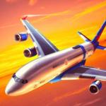 Flight Sim 2018 Online Generator