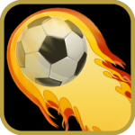 Football Clash: All Stars Auto Online Generator