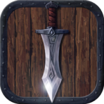 Forgotten Tales Online MMORPG Online Generator