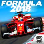 Formula Racing 2018 Online Generator