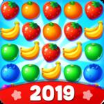 Fruits Bomb Online Generator