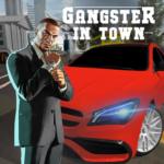 GANGSTER IN TOWN : GRAND CITY RACING Online Generator