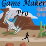 Game Maker Online Generator