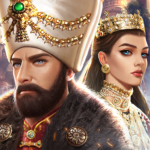 Game Of Sultans Online Generator