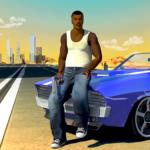 Gang Wars Of Vegas Online Generator