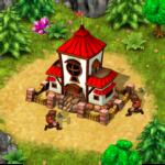 Gnomes Garden Online Generator