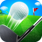 Golf Rival Online Generator