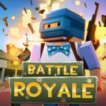 Grand Battle Royale: Pixel FPS Online Generator