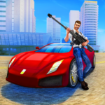 Grand Street Wars: Open World Simulator Online Generator