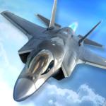 Gunship Battle: Total Warfare Online Generator