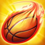 Head Basketball Online Generator